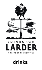 Drinks Menu - Edinburgh Larder